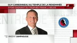 Damphousse6.jpg