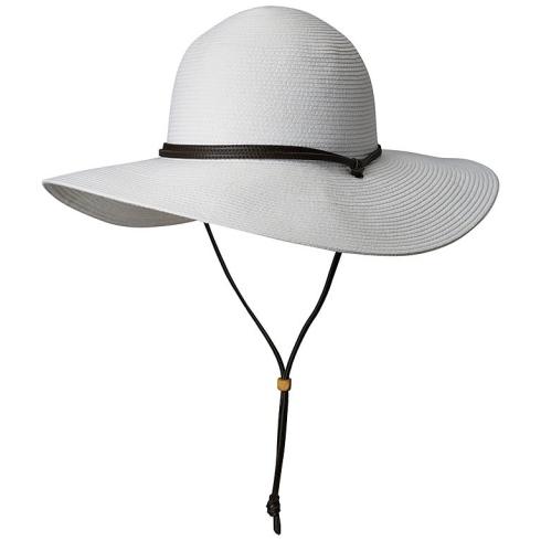 Chapeau soleil