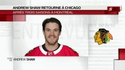 Shaw19.jpg