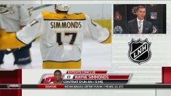 simmonds.jpg