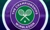 Wimbledon Headers