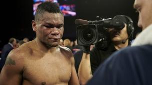 Les combats à venir dans le monde de la boxe