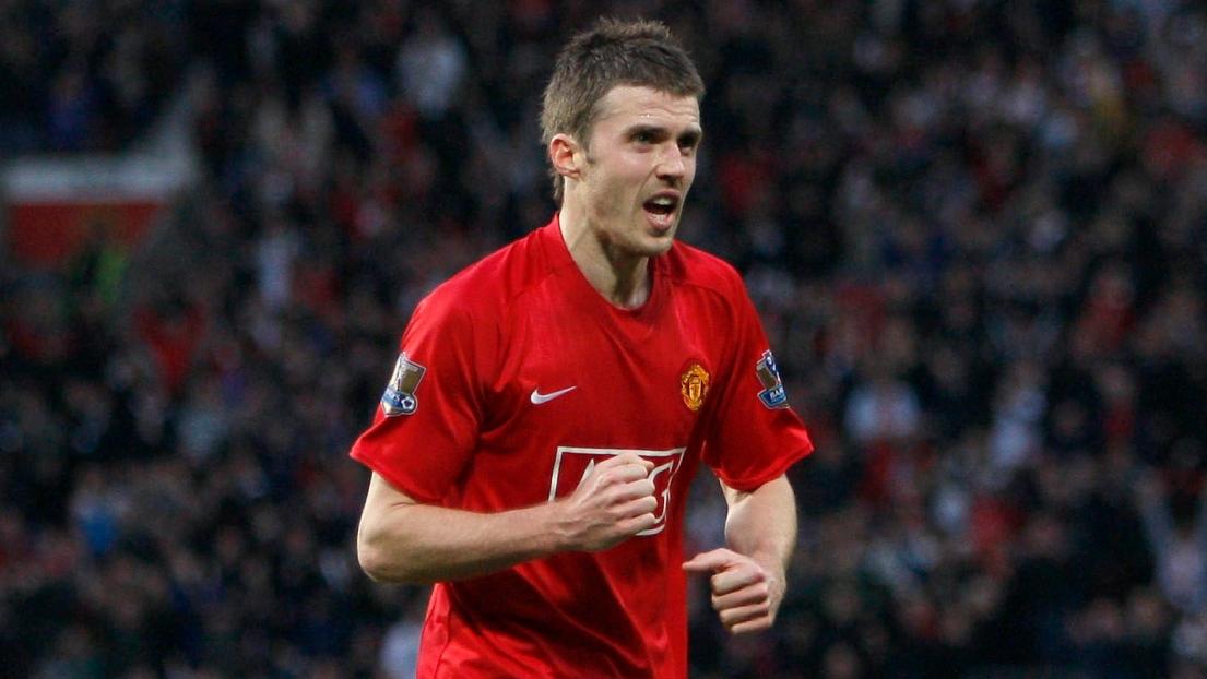 Mercato Manchester United - 85M€ pour Lukaku?