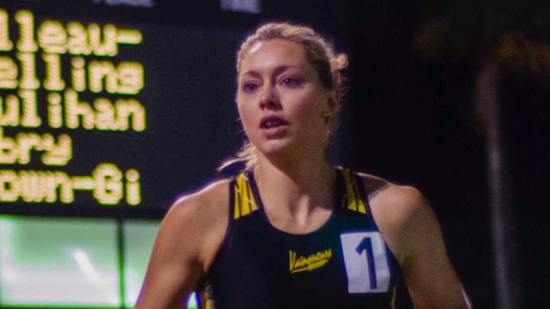 Karine Belleau-Béliveau