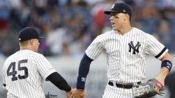 Yankees46.jpg