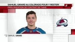 Girard4.jpg