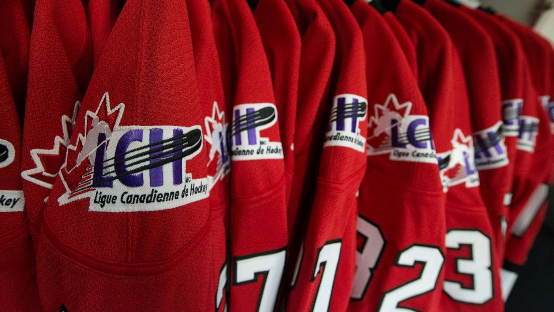 Un recours de hockeyeurs juniors a abouti — Canada