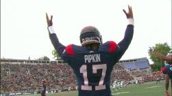 Pipkin6.jpg
