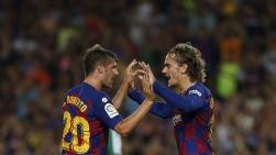 Barcelone25.jpg