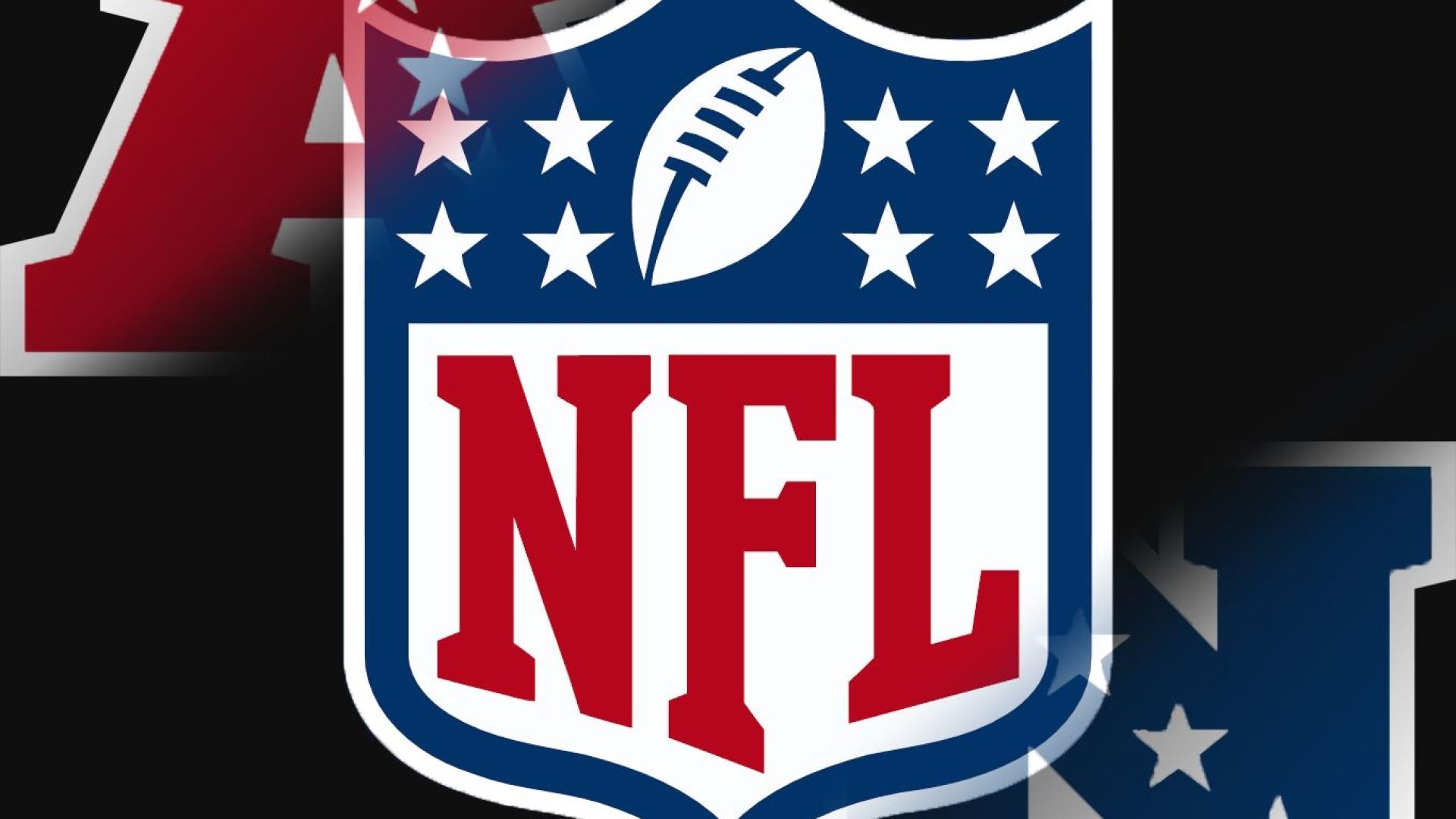 Logo de la NFL