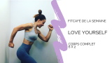 Fitcafe - 11 août.png