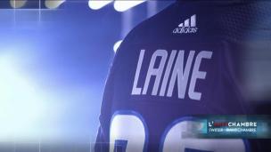 Patrik Laine à Montréal, un pari trop risqué?