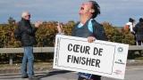 Marathon coeur #1