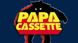 PapaC.jpg
