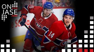 On jase : Suzuki et Poehling joueront-ils à Montréal?