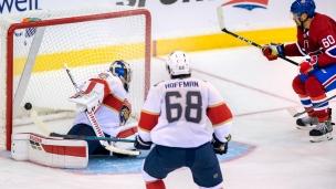 Canadiens  vs Pantherssssssss.jpg