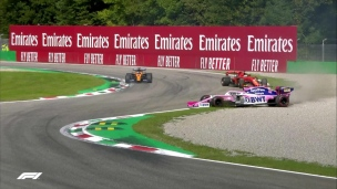 Kubica quitte Williams; Grosjean demeure chez Haas
