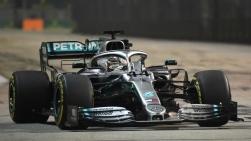 Hamilton15.jpg