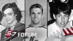 Forum87.jpg