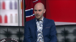 L'Impact se reprend en Championnat canadien