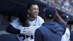 Yankees57.jpg