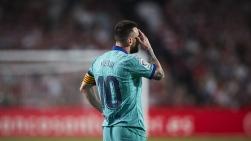 Messi15.jpg