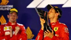 Vettel7.jpg