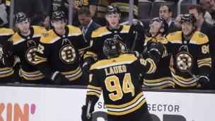 Bruins2.jpg