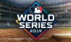 Séries MLB 2019