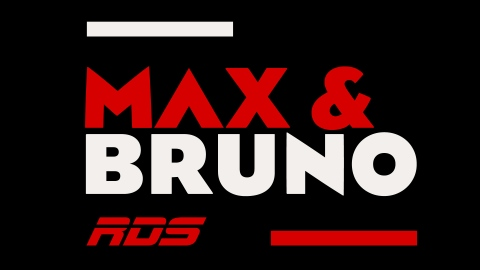 Max et Bruno