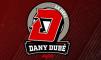 Défi Dany Dubé