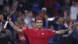 Federer30.jpg