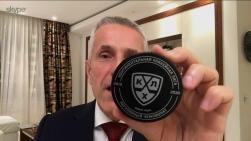 KHL.jpg