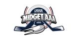 Midget AAA