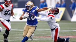 Alouettes vs Bombers POST.jpg
