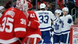 Red Wings vs Maple Leafs.jpg