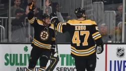 Bruins27.jpg