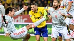 Suède vs Espagne.jpg