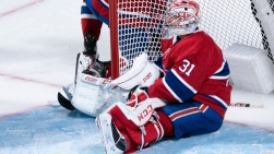 Carey Price.jpg