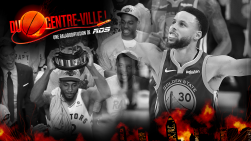 Podcast_CentreVille_ImQuotidienne_1920x1080_0530.png