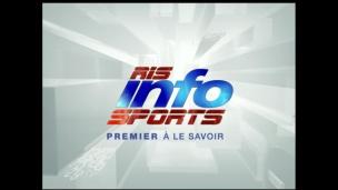 Il était une fois... la naissance de RIS Info Sport