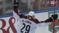 MacKinnon14.jpg