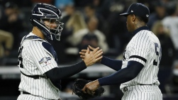 Yankees60.jpg