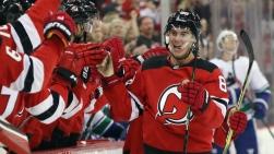 Devils15.jpg