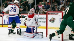 Wild vs Canadiens.jpg