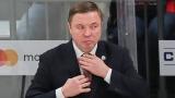 Alexander Gulyavtsev