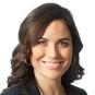 Valérie Sardin