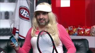 J'MÇa : les pires costumes sportifs