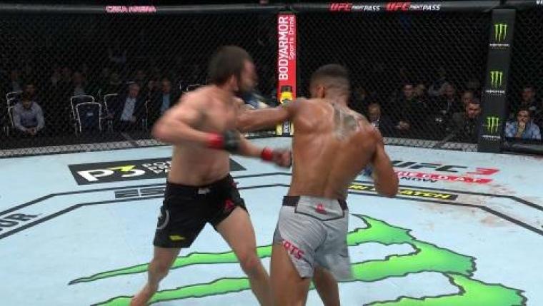 rencontres UFC chat datant en ligne Indonésie
