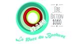 Logo de l'événement « Le Pace du Bonheur »